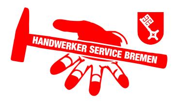 Handwerker Service Bremen